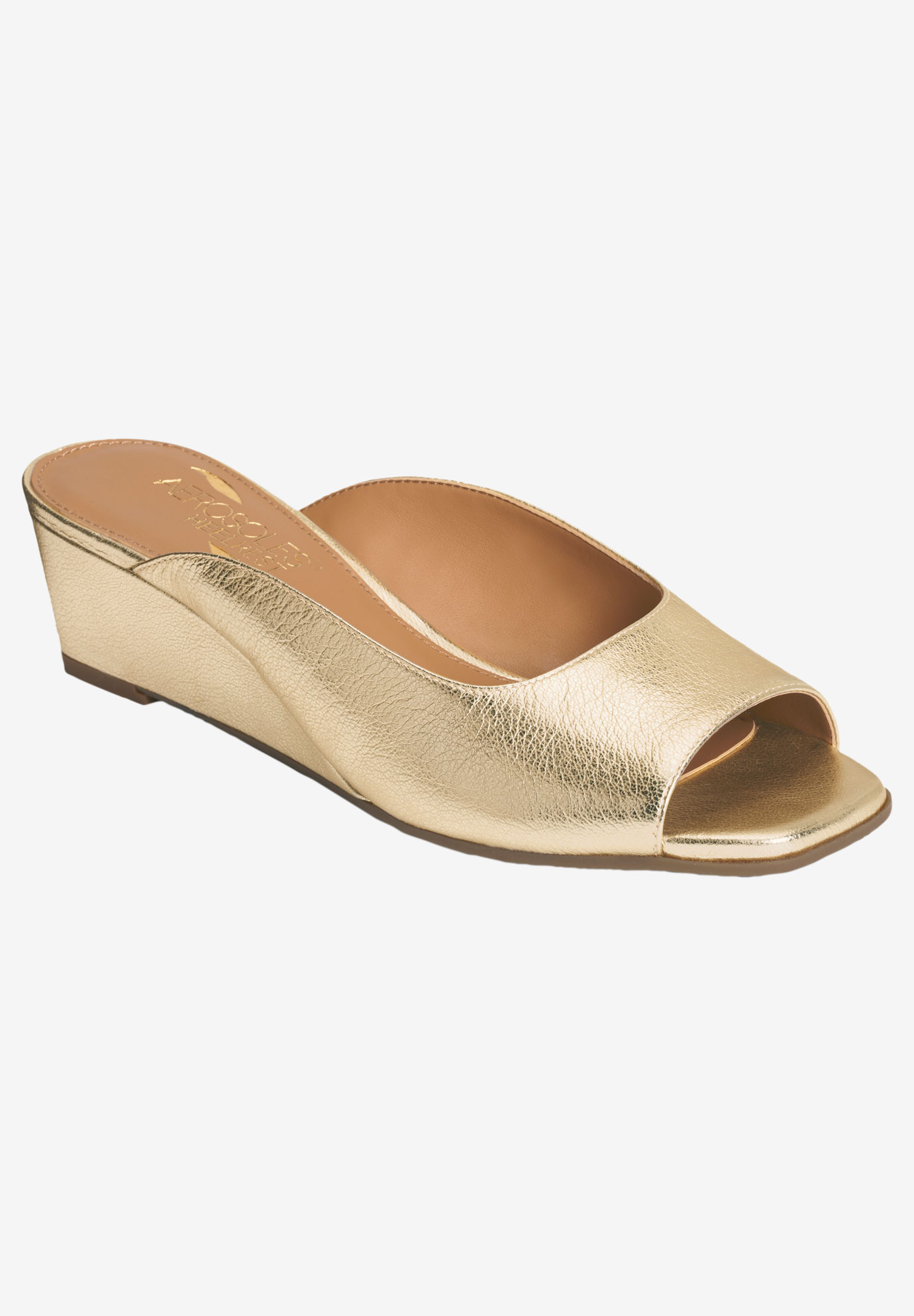 Magnet Wedge by Aerosoles®,