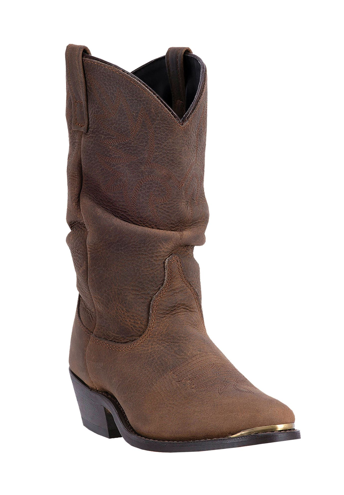 Marlee Wide Calf Boots by Laredo,