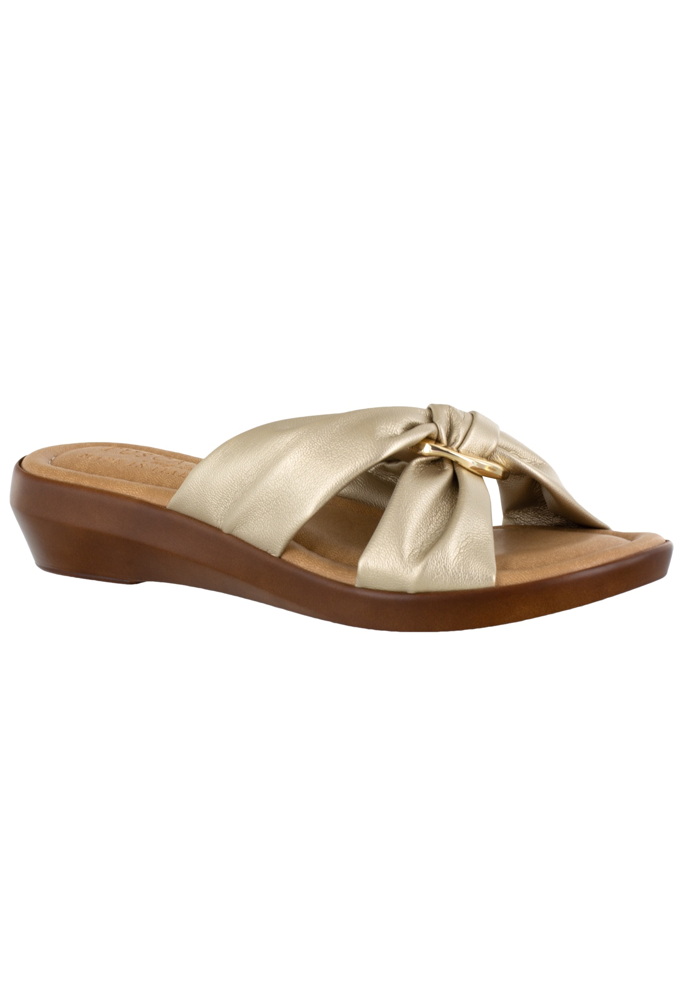 Cella Sandals by Easy Street,