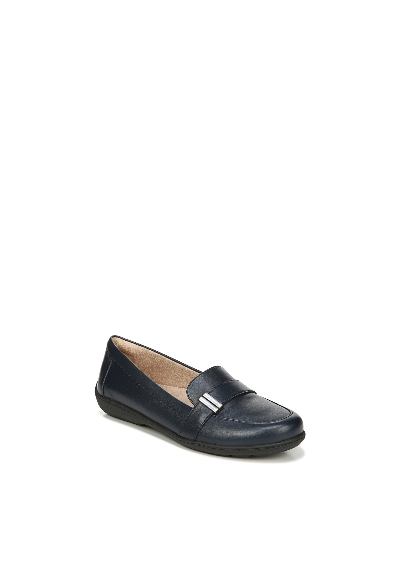 Kentley Loafer ,