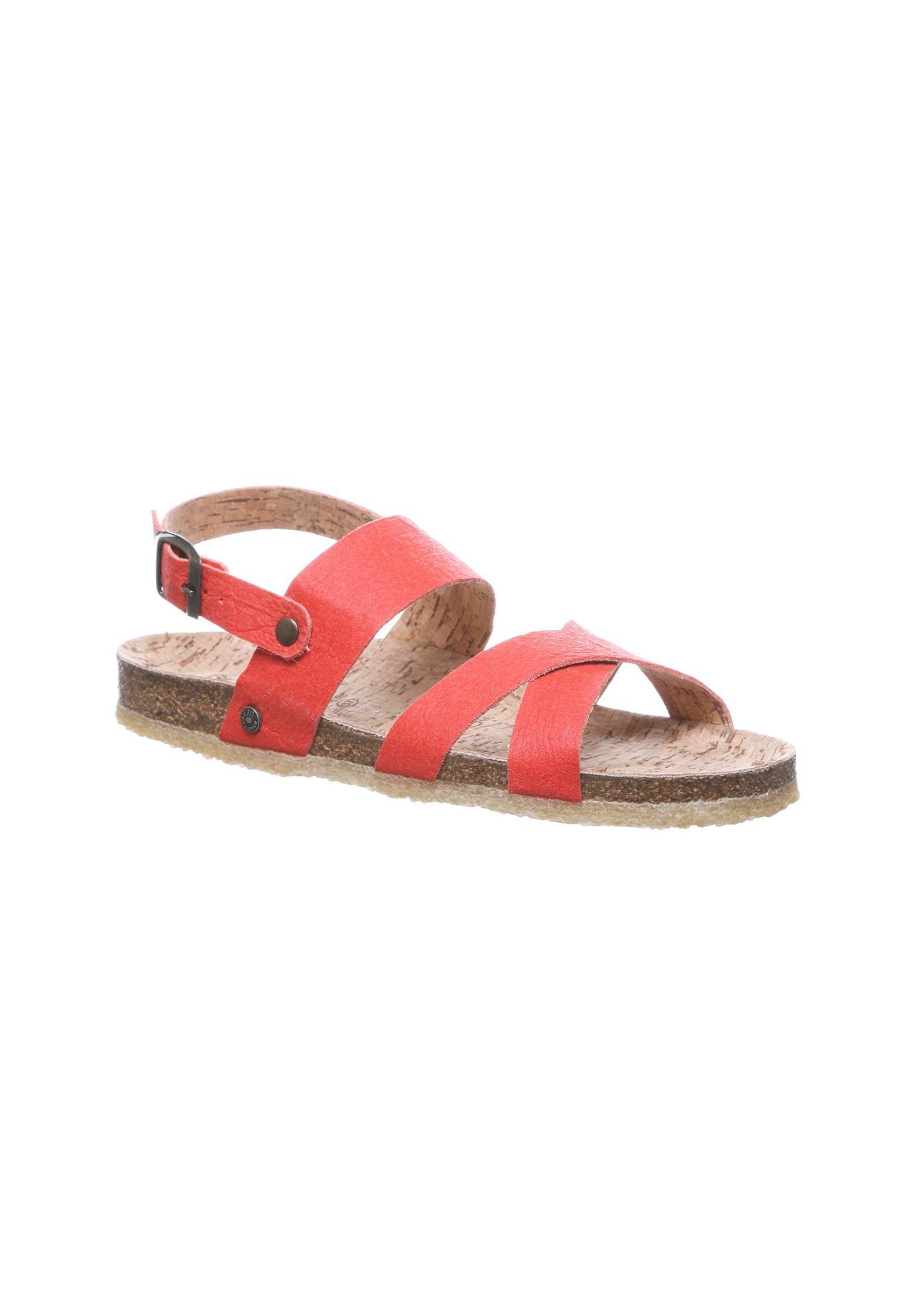 Kala Sandals by Bearpaw,