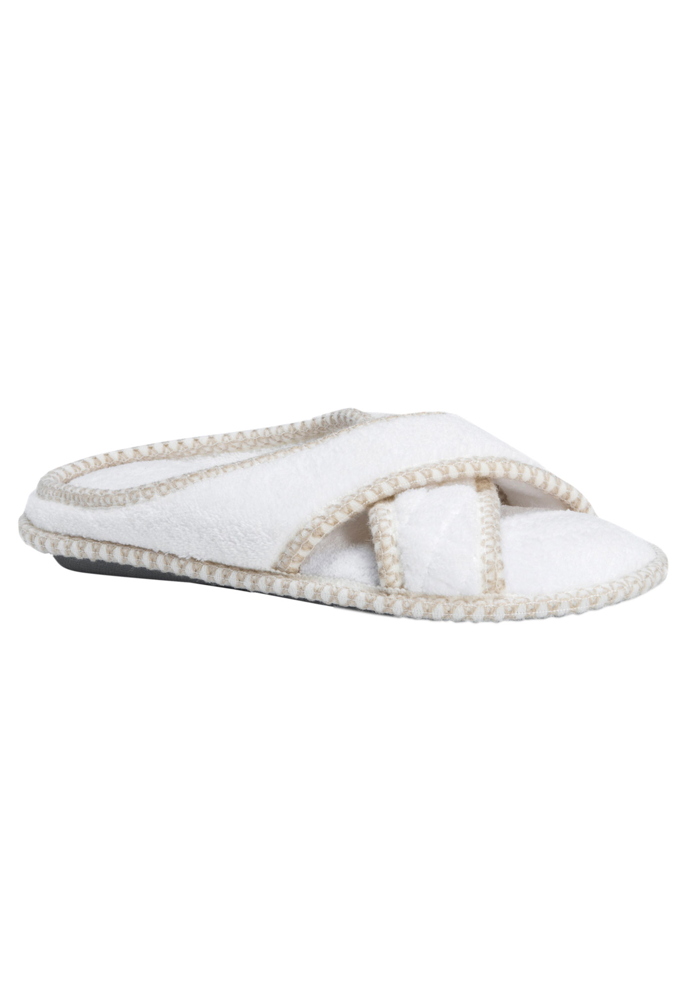 Ada Slippers by Muk Luks®,