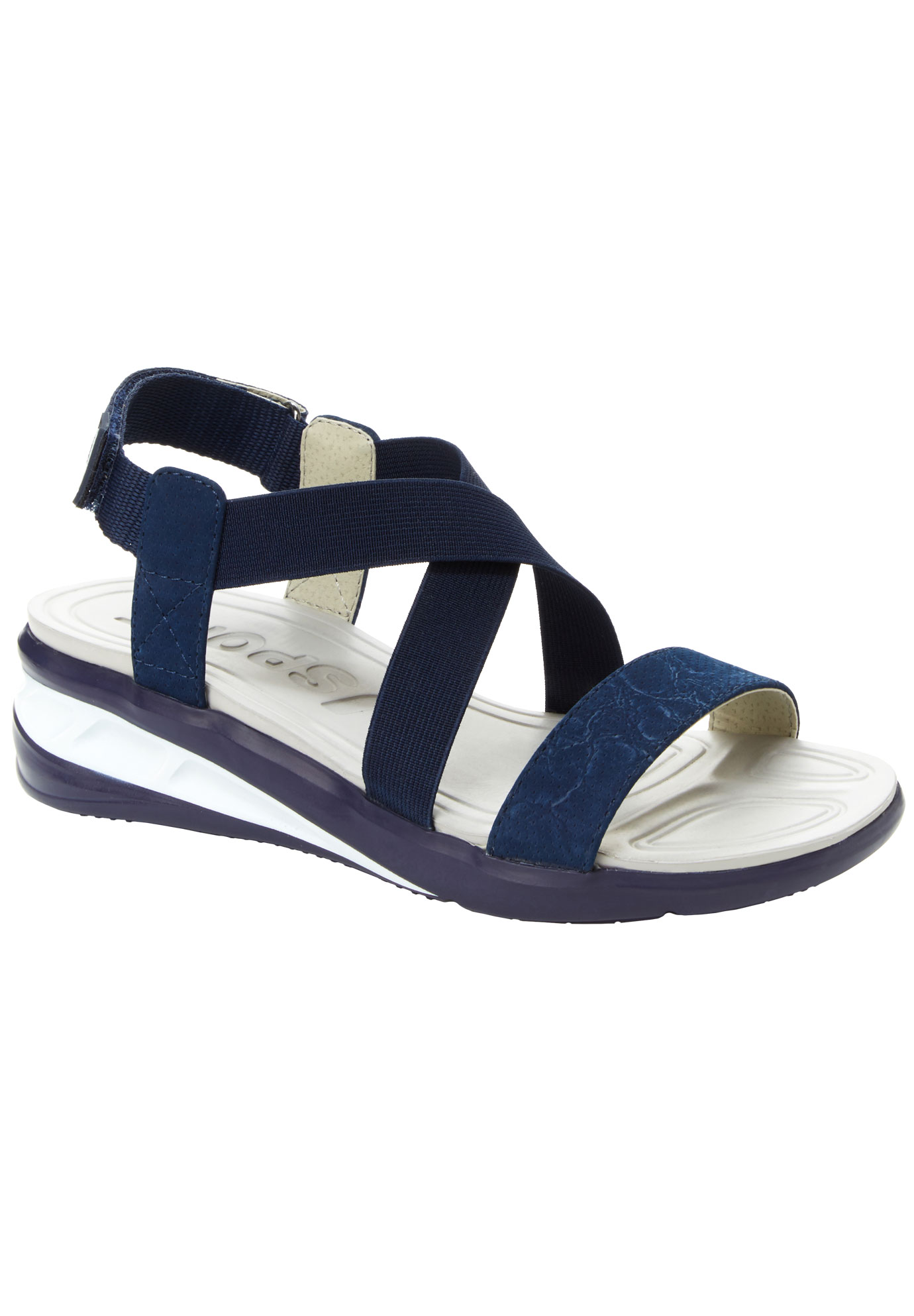 Sunny Sandals by JSport®,