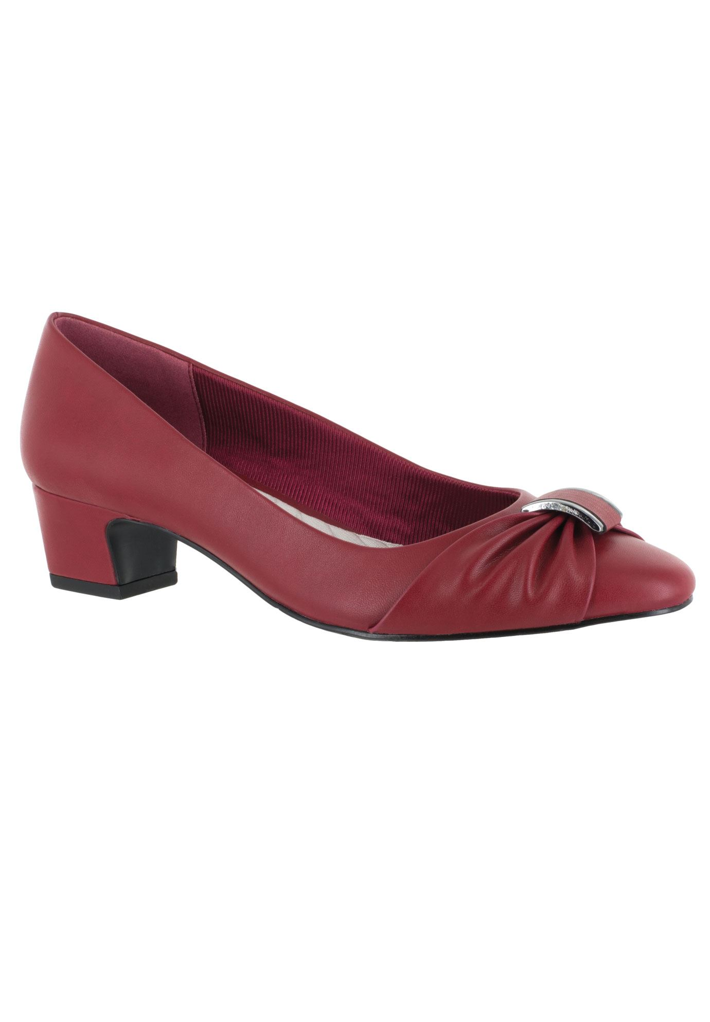 Eloise Pumps by Easy Street®,