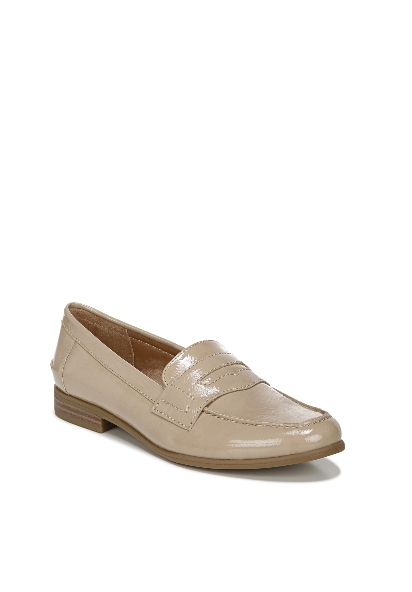 Madison Loafers by LifeStride®,