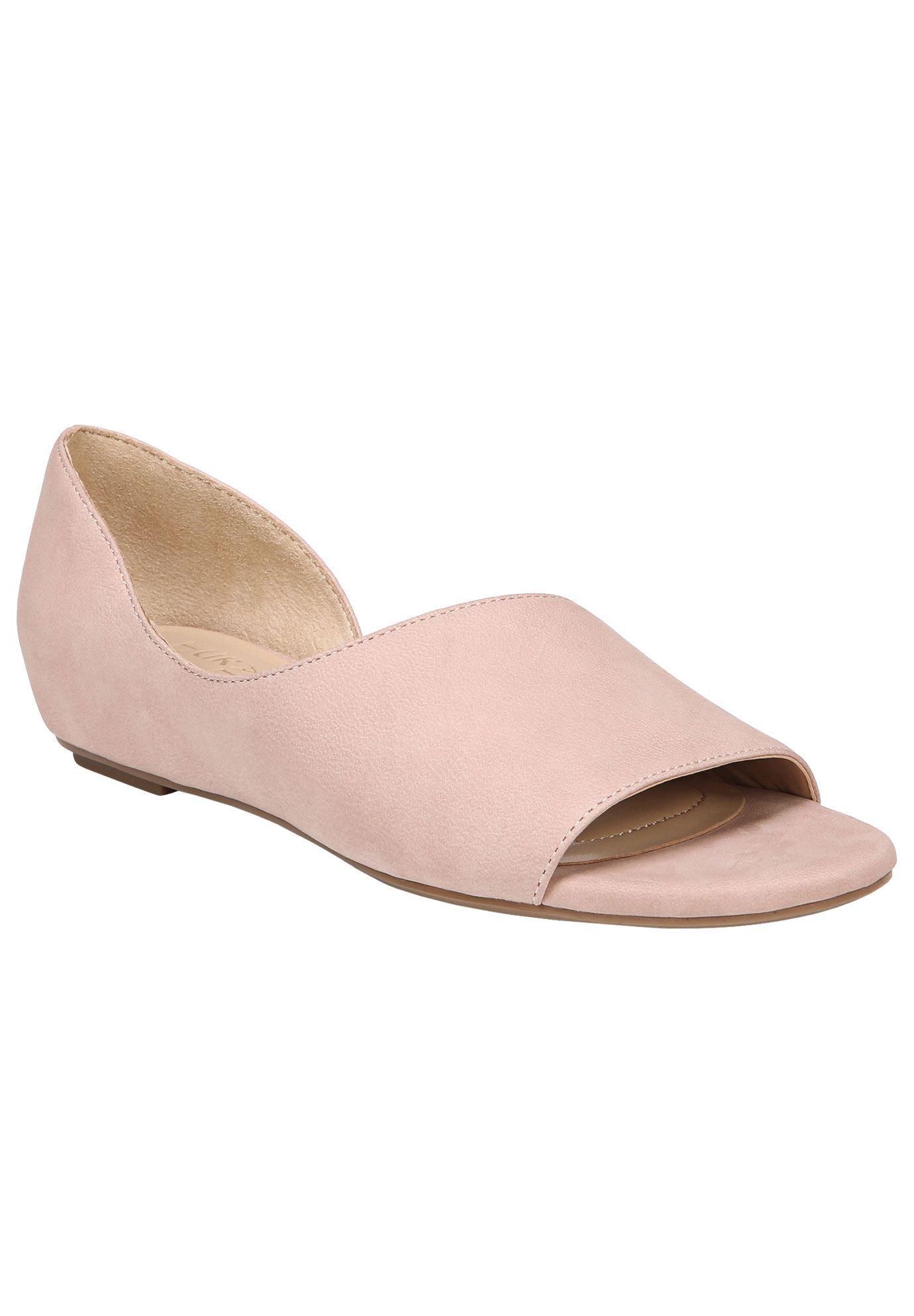 Lucie Flats by Naturalizer®,