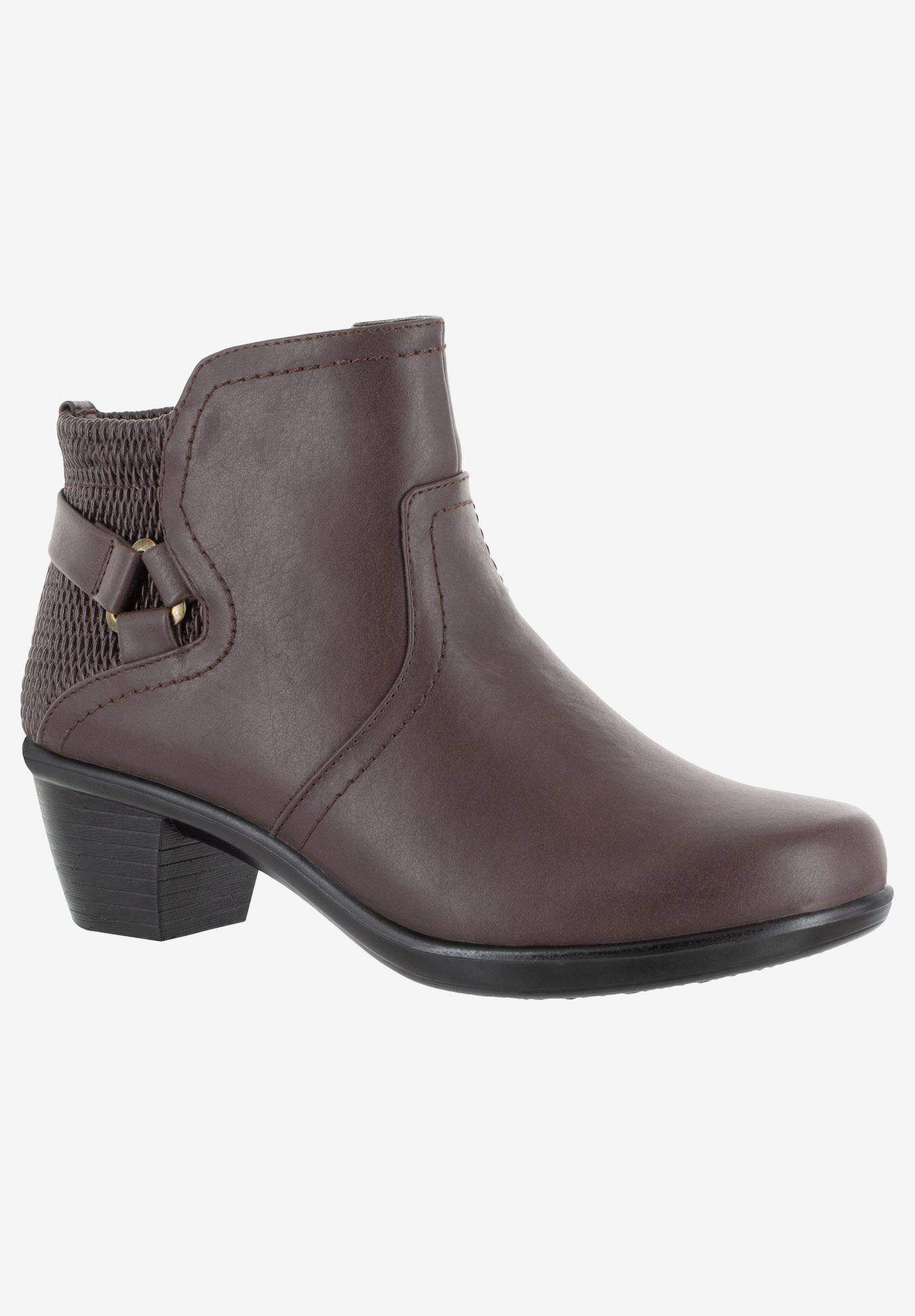 Dawnta Boots by Easy Street®,