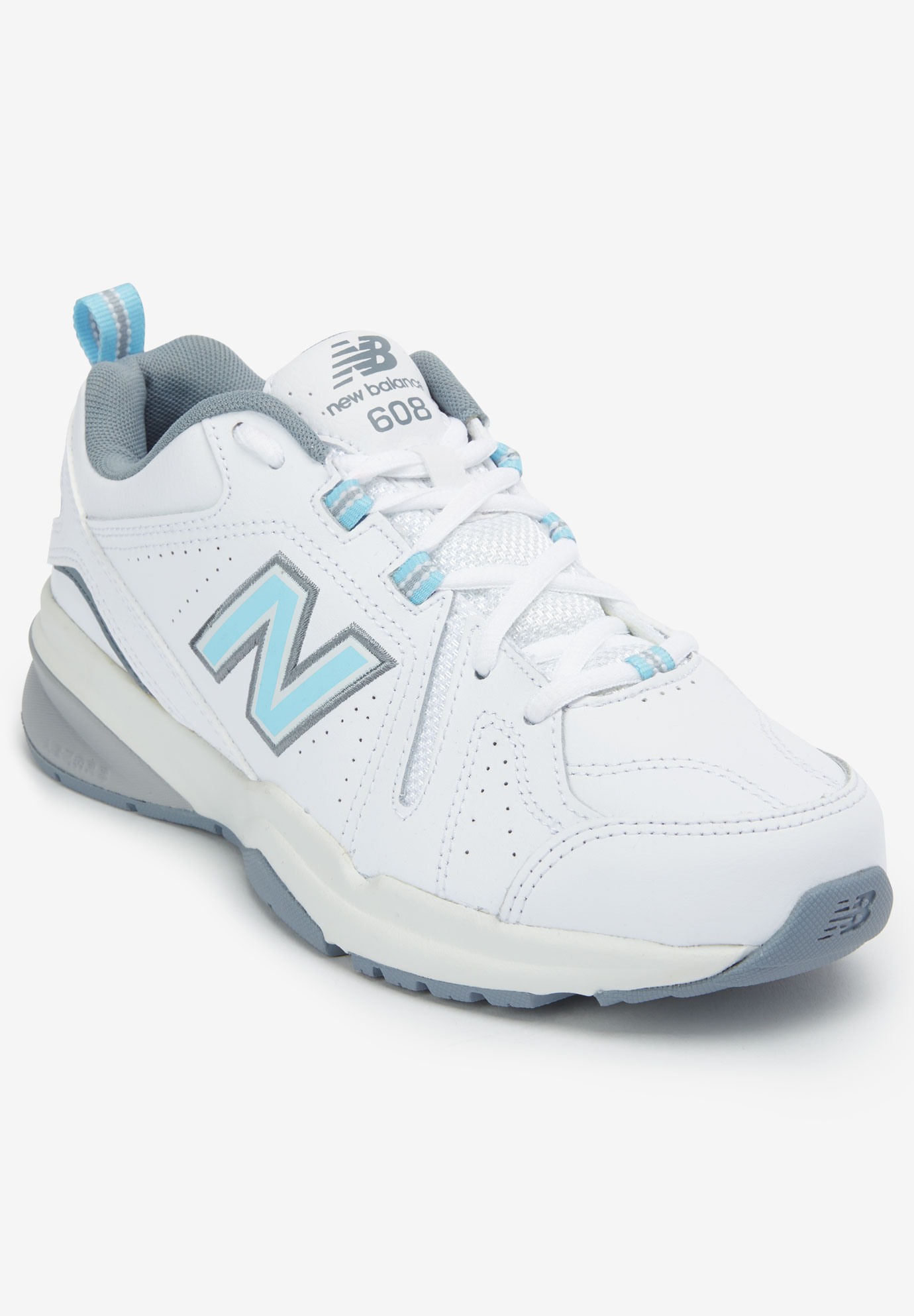 The WX608 Sneaker by New Balance®,