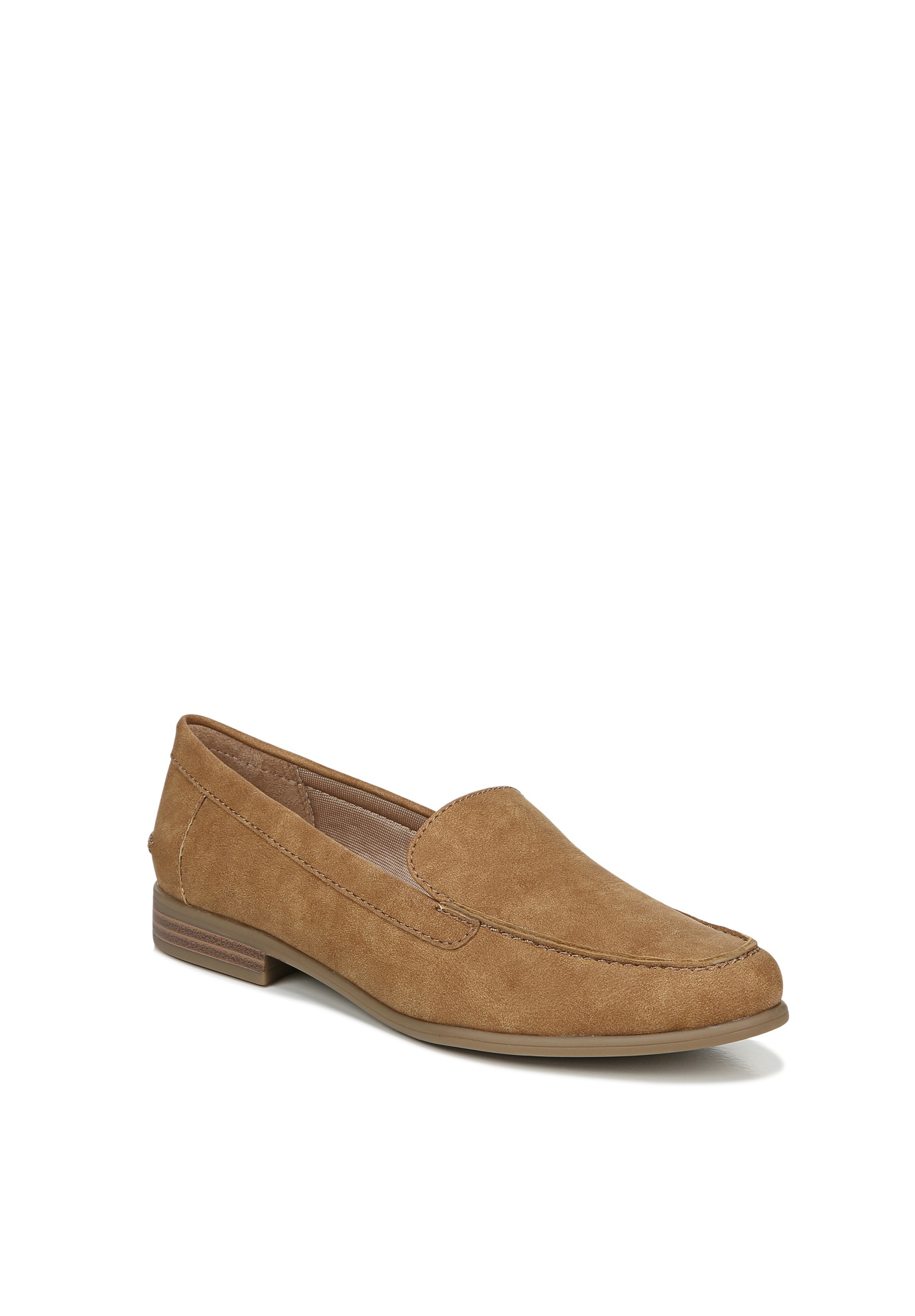 Margot Loafers by LifeStride®,