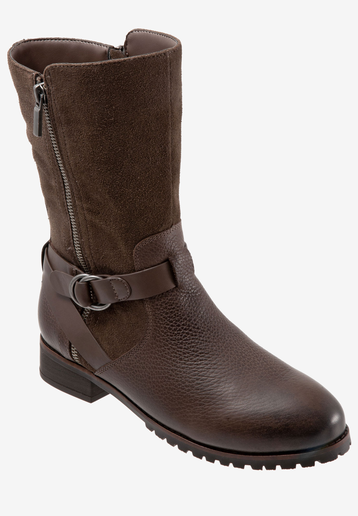 Marlowe Boot by Softwalk®,