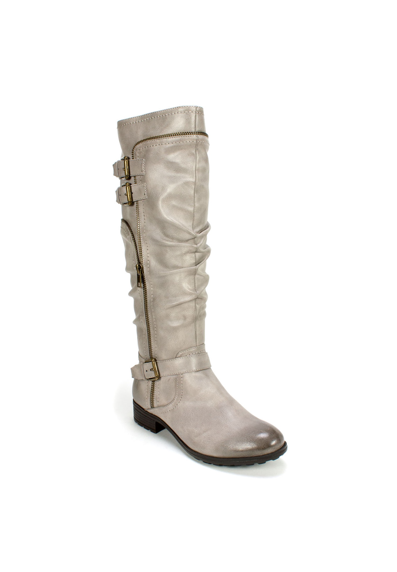 Ranger Boot by White Mountain,