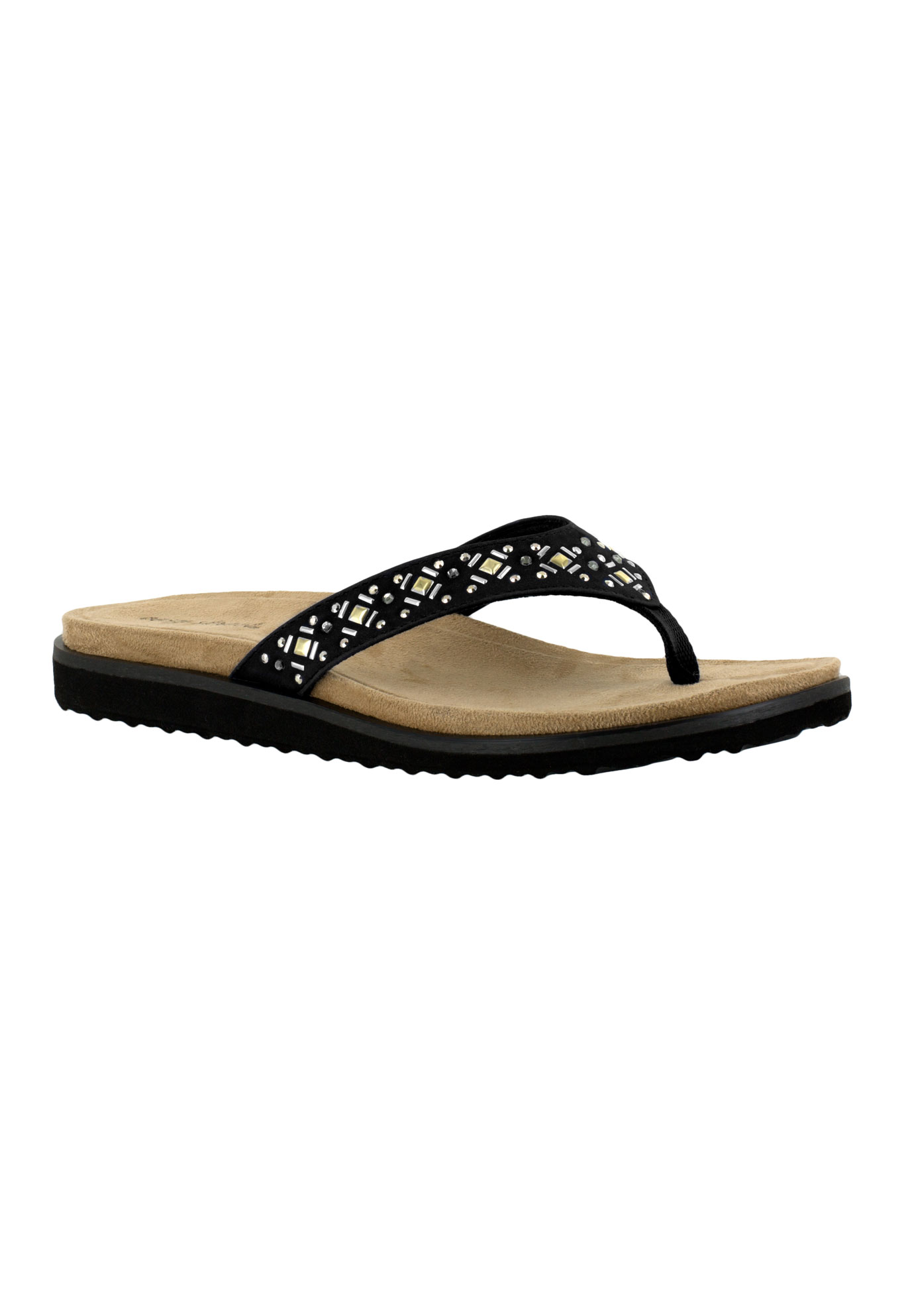 Stevie Sandals by Easy Street®,