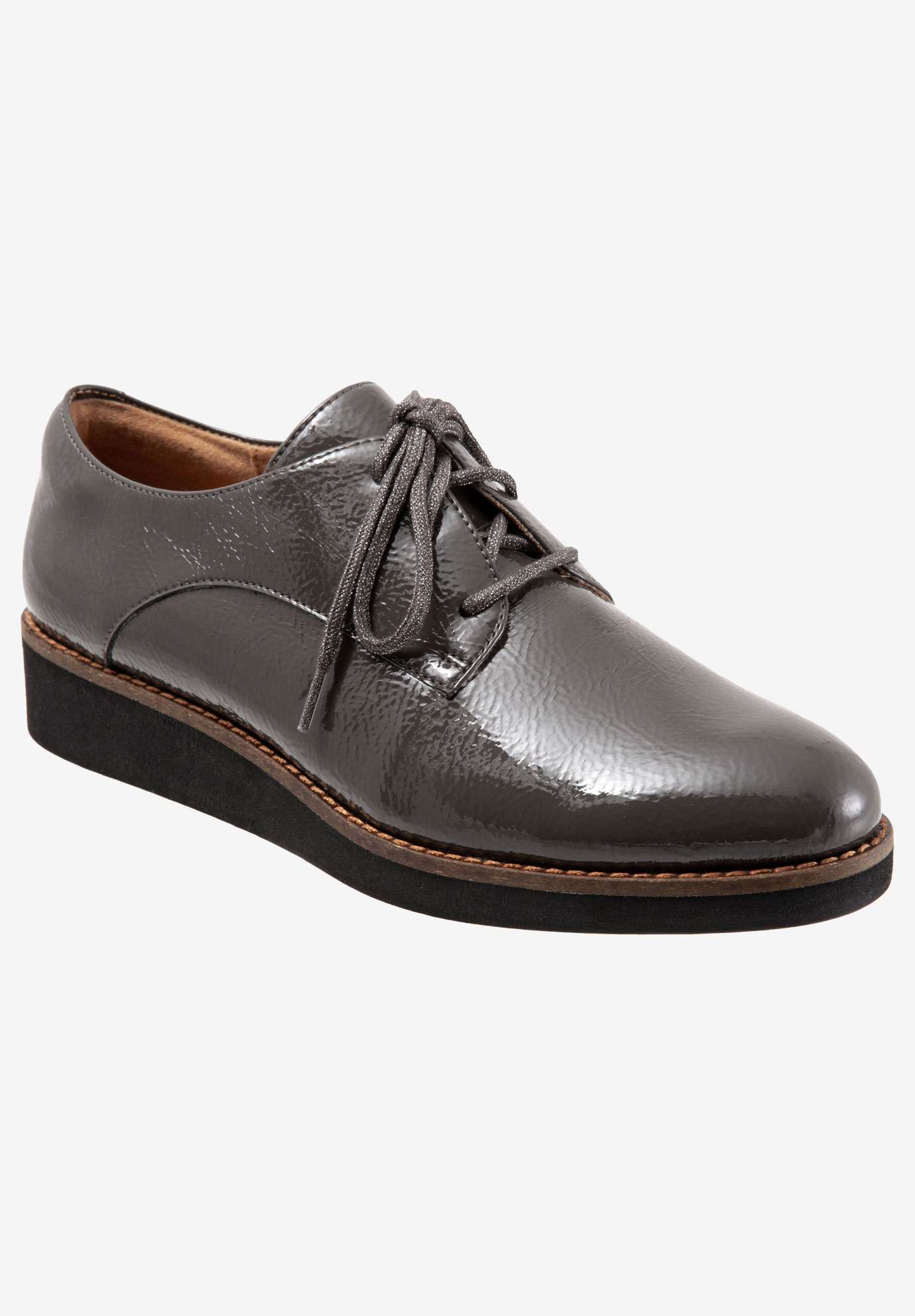 Willis Oxfords by SoftWalk®,