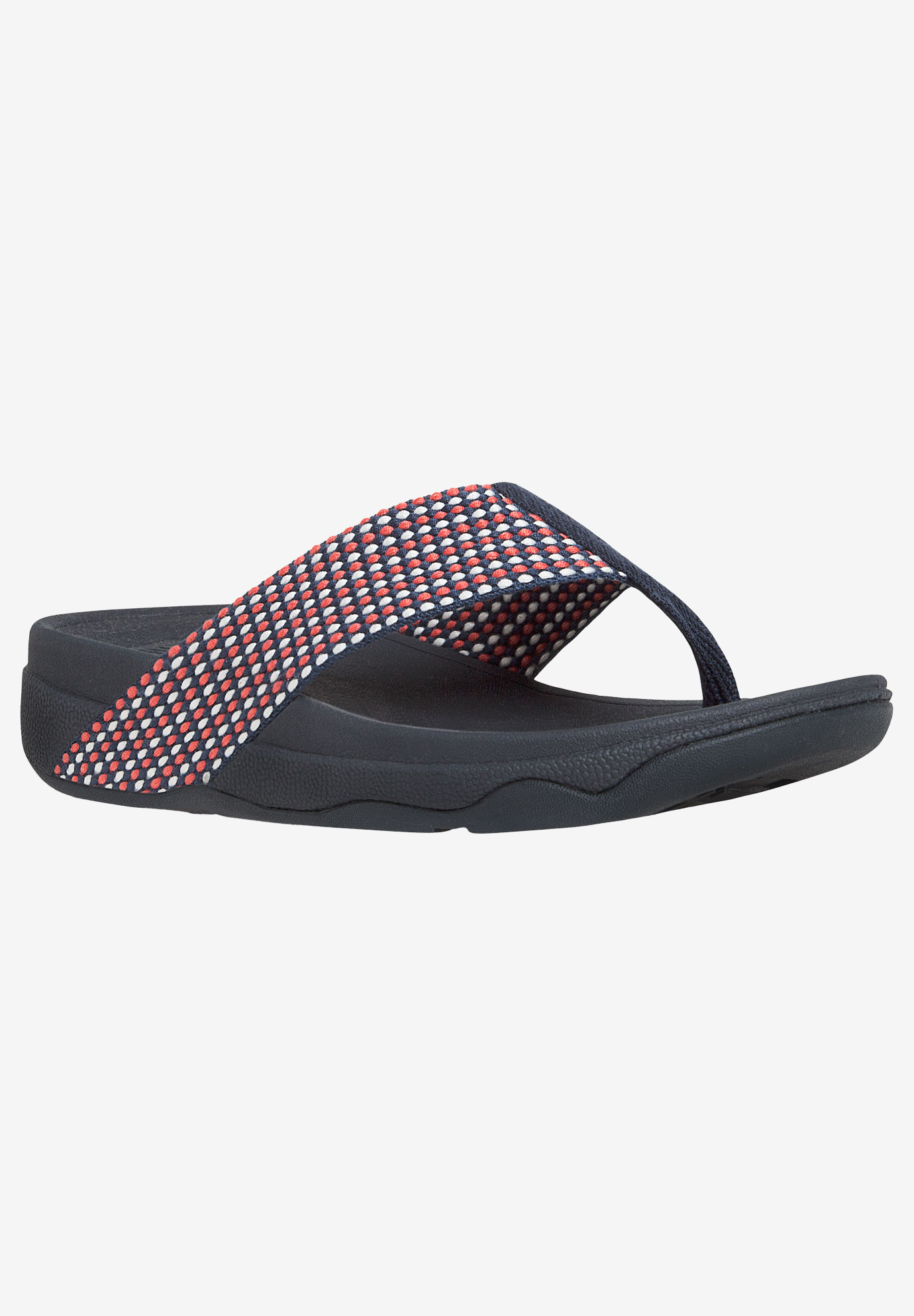 Surfa Sandal by FitFlop,