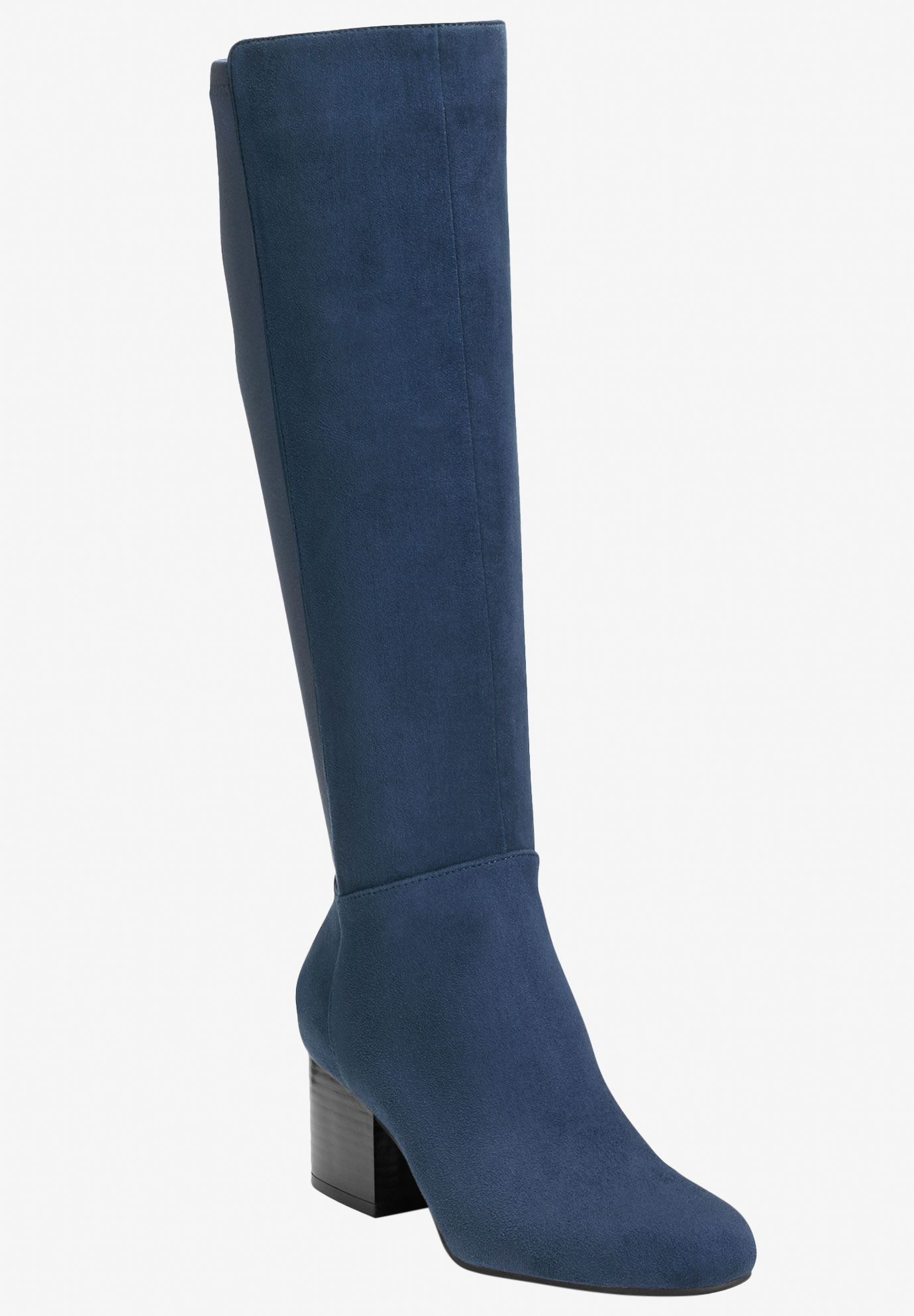 Condominium Boot by A2 by Aerosoles®,