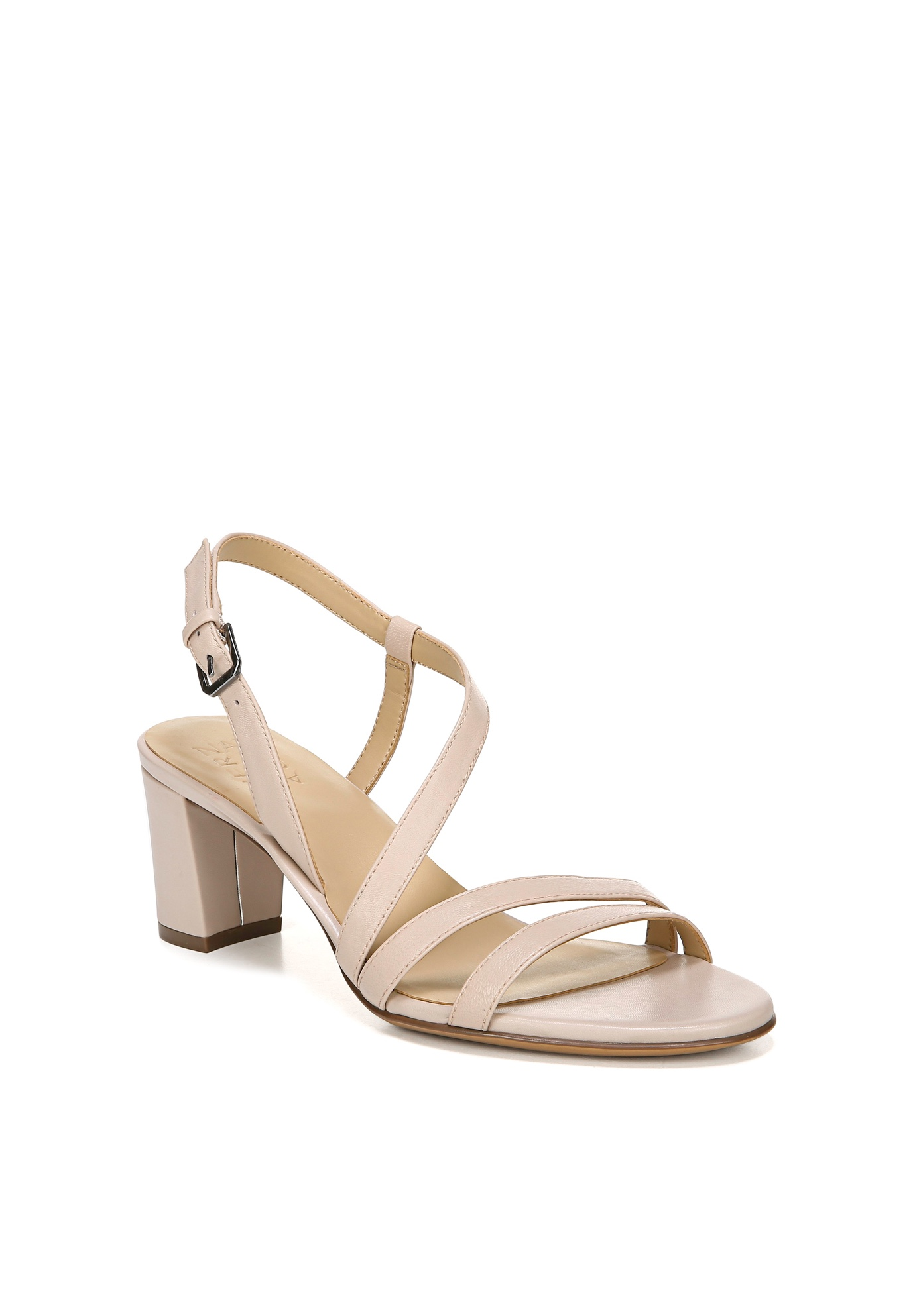 Vanessa Sandal by Naturalizer,