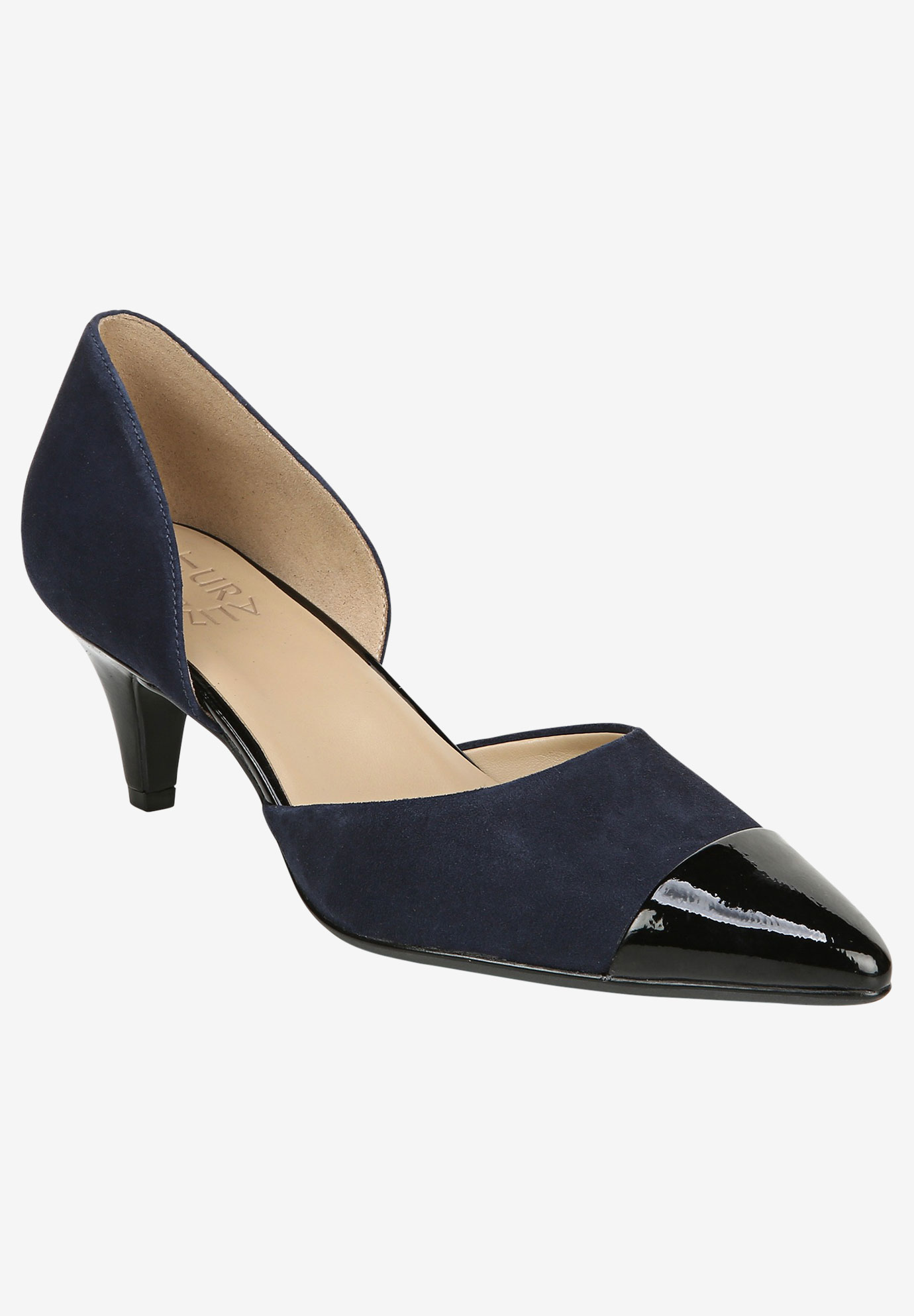 Barb Pump by Naturalizer®,