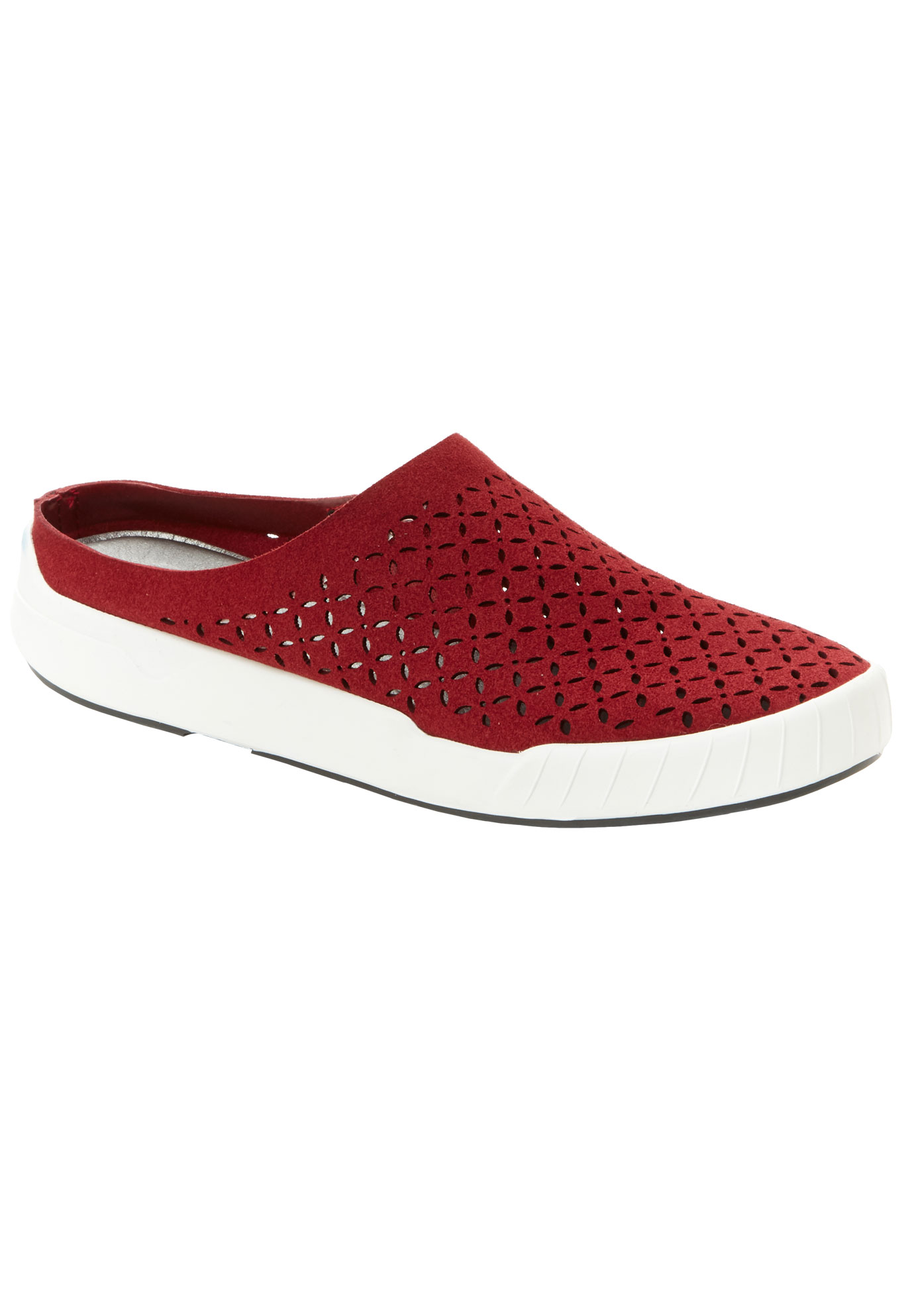 Gatwick Slip-Ons by JSport®,