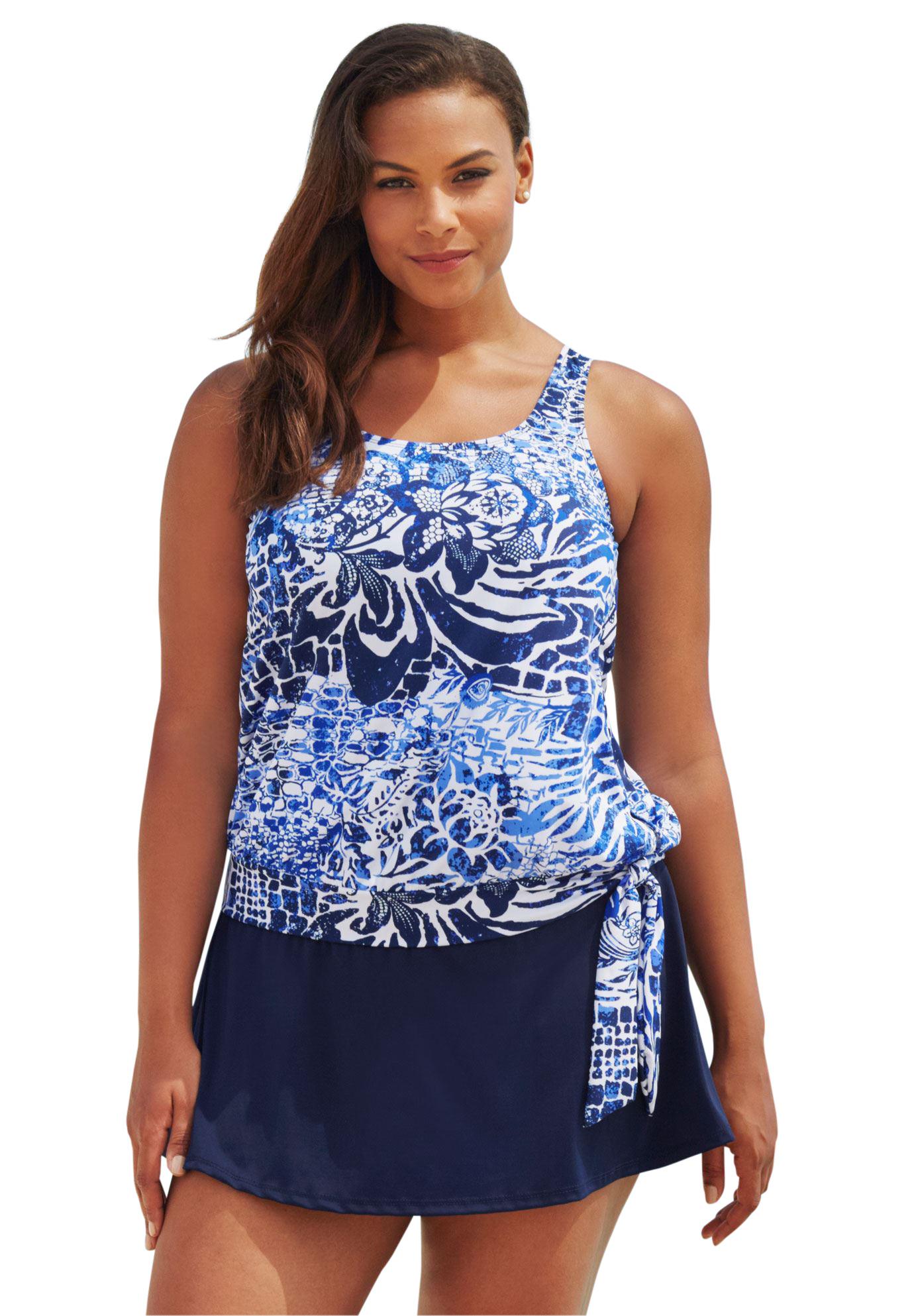 014f0a0044 Beach Maxi Wrap Slip Dress Plus Size - Gomes Weine AG