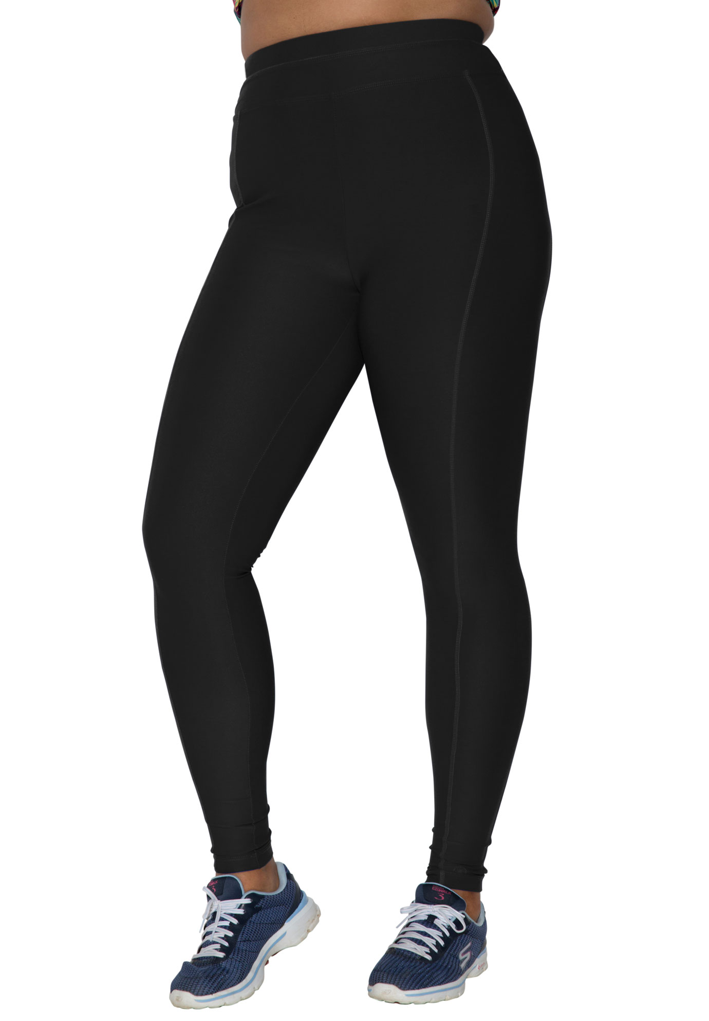 25818dc1d2b Leggings by FullBeauty SPORT®