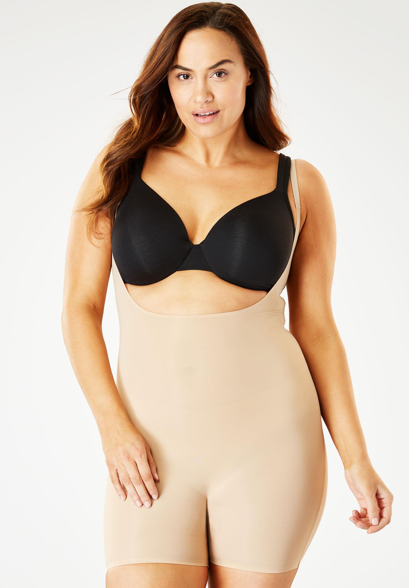 Light Control Body Shaper by Secret Solutions®,