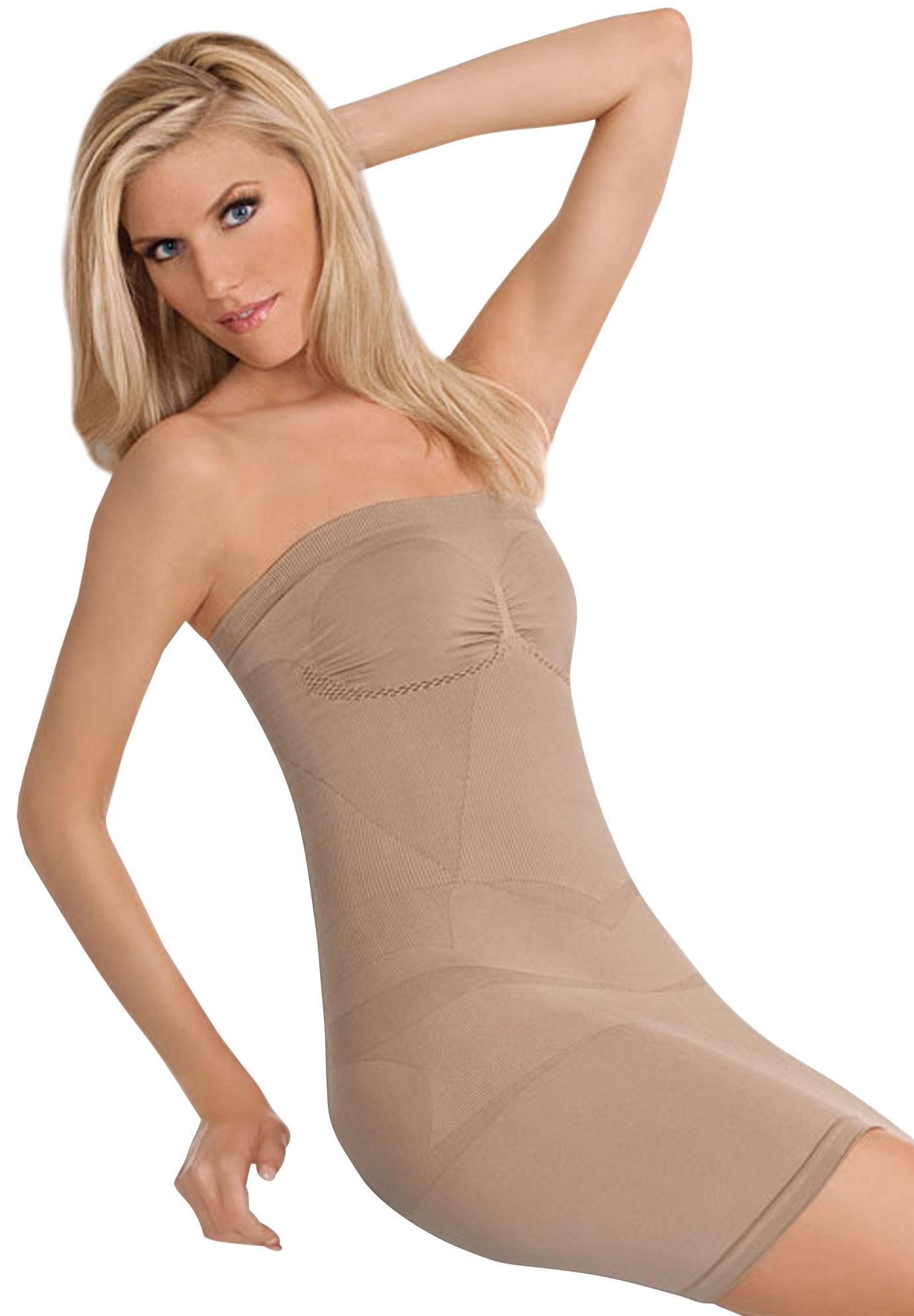 0574c22dd8 Julie France by Euroskins Cami Dress Shaper