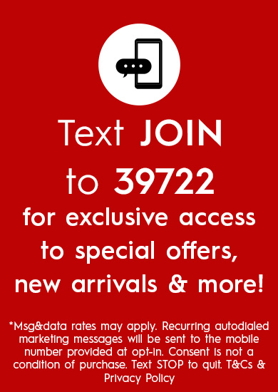 Text Join to 39722