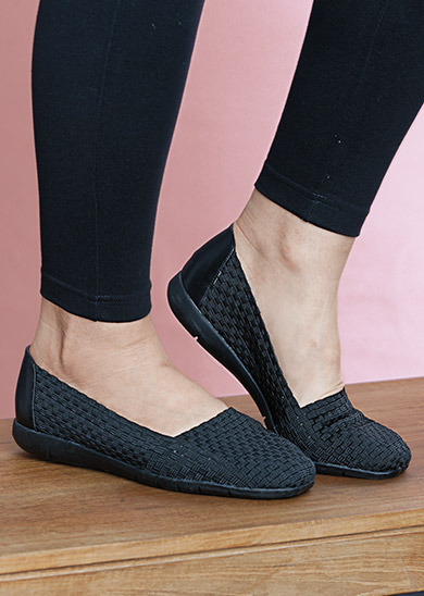 Comfortview Shoes from $19.99