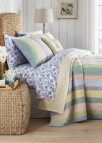 Bedding from $14.99